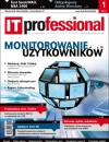 IT Professional 11/2011