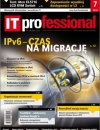 IT Professional 7/2012