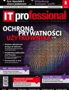 IT Professional 8/2012