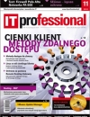 IT Professional 11/2012