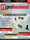 IT Professional 10/2013