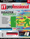 IT Professional 10/2014