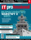 IT Professional 5/2015