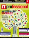 IT Professional 6/2015