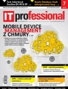 IT Professional 7/2015