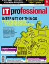 IT Professional 9/2015