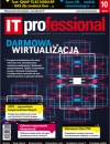 IT Professional 10/2015