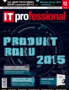 IT Professional 12/2015