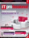 IT Professional 2/2017