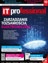 IT Professional 10/2017
