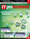 IT Professional 7/2018
