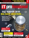 IT Professional 9/2019