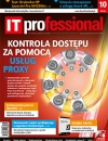 IT Professional 10/2019